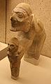 British Museum Mesoamerica 096.jpg