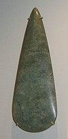 British Museum jadeite axe.jpg