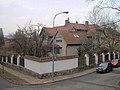 Brno, Žabovřesky, Jurkovičova vila(4).jpg