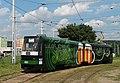Brno, vozovna Medlánky, BMUE 2013 (2013-06-15; 64).jpg