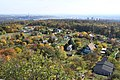 Brno-rozhledna-Ostrá-horka-výhled2019b.jpg