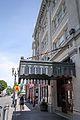 Broadway Hotel-2.jpg