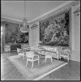 Broby, herrgård, interiör, Bettna socken, Södermanland - Nordiska museet - NMA.0096649.jpg