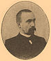Brockhaus and Efron Encyclopedic Dictionary B82 44-2.jpg