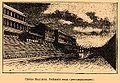 Brockhaus and Efron Encyclopedic Dictionary b75 224-1.jpg