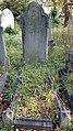 Brockley & Ladywell Cemeteries 20191022 135848 (48946704116).jpg