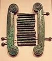 Bronze Musical Instrument (3233286837).jpg
