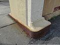Brooklyn Army Terminal samsebeskazal.livejournal.com-05933 (11061185336).jpg