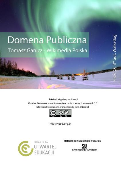 File:Broszura KOED domena publiczna.pdf