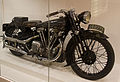 Brough Superior (6264431187).jpg