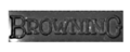 Browning-logo from BDA 45.png