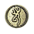 Browning-logo from buckmark.png
