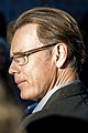 Bruce Greenwood @ Toronto International Film Festival 2010.jpg