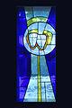 Bruder Klaus Zumikon Glasfenster 4.jpg