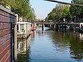 Brug 180 in de Jacob van Lennepstraat over de Da Costagracht foto 1.jpg