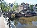 Brug 62 in de Prinsengracht over de Leliegracht foto 1.JPG