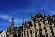 Bruges2014-055.jpg