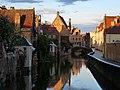 Bruges - panoramio (30).jpg