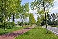 Brugge Dudzeelse Steenweg R03.jpg