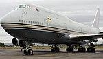 Brunei 747-400 (1338771957).jpg