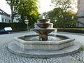 Brunnen Adolf-Vorwerk-Straße 4.jpg