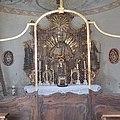 Brunnenkapelle Landsberg a L 6.jpg