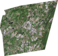 Brunswick New York Satellite.png
