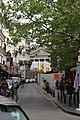 Brusel, Rue Jules van Praet.jpg