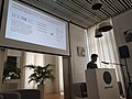 Brussels-Public domain event, 26 May 2018 (10).jpg