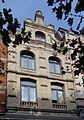 Brusselsestraat 8 Leuven.jpg