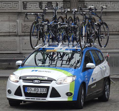 Bruxelles et Etterbeek - Brussels Cycling Classic, 6 septembre 2014, départ (A032).JPG