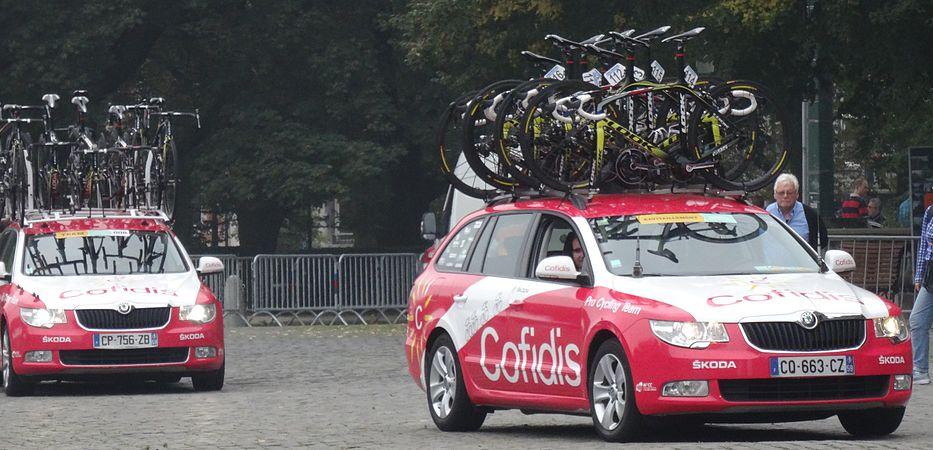 Bruxelles et Etterbeek - Brussels Cycling Classic, 6 septembre 2014, départ (A079).JPG