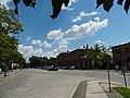 Brzeg, Poland - panoramio (53).jpg