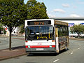Bu-Val Buses K243 PAG.jpg