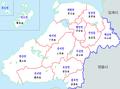 Buan-map.png
