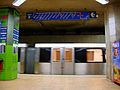 Bucharest Metro.jpg