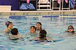Buckner lifeguard finds fulfillment training others 150602-F-WT808-157.jpg