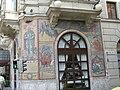 BudapestDSCN3615.JPG