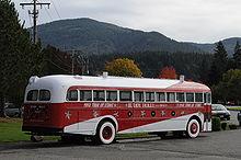 Everyday Bus Tour Norfolk Va