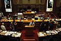 Budget Debate 2011 (5601687918).jpg