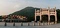 Budha Tan Tian in Hong Kong.jpg
