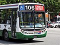 Buenos Aires - Colectivo 106 - 120209 111742.jpg