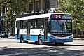 Buenos Aires - Colectivo 8 - 120212 120147.jpg