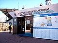 Buenos Aires Book Fair.jpg