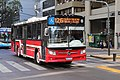 Buenos Aires autobus 22.jpg