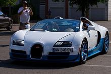 BugattiVeyronVitesseSE.jpg