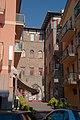 Building at Cinque Terre, Italy.jpg