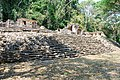 Buildings222324Yaxchilan.JPG