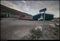 Buiobuione - Kangerlussuaq - greenland - 2018 - 6.tif