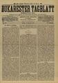 Bukarester Tagblatt 1895-11-24, nr. 263.pdf